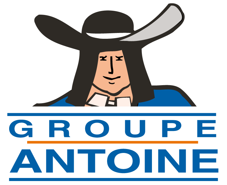 Groupe-antoine