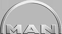 Logo-man