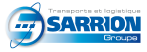Logo-sarrion